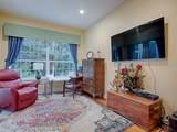 2921 Larranaga Drive - Photo 45