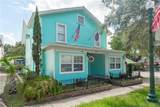 644 Donnelly Street - Photo 1