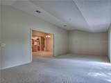 508 Loma Paseo Drive - Photo 37