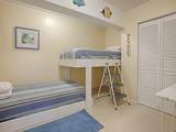10544 146TH TERRACE Road - Photo 38