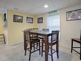 10544 146TH TERRACE Road - Photo 44