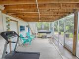 10544 146TH TERRACE Road - Photo 46