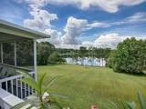 10544 146TH TERRACE Road - Photo 49