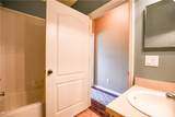 4897 Cypress Woods Drive - Photo 28