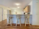 896 Allagash Avenue - Photo 19