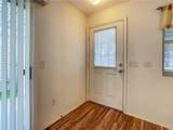 896 Allagash Avenue - Photo 9