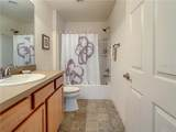 3435 Allison Place - Photo 30