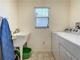 3435 Allison Place - Photo 32