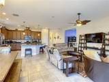 16718 Abbey Hill Court - Photo 4