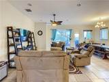 16718 Abbey Hill Court - Photo 9