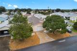 1403 Espinoza Lane - Photo 5