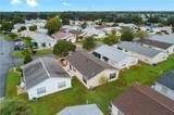 1403 Espinoza Lane - Photo 7