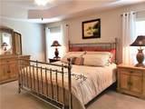 2531 Edgemoor Terrace - Photo 11