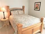 2531 Edgemoor Terrace - Photo 16