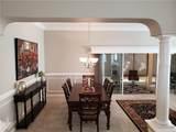 2531 Edgemoor Terrace - Photo 6