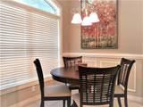 2531 Edgemoor Terrace - Photo 7