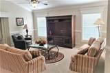 2531 Edgemoor Terrace - Photo 8