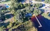 1146 Lake Minneola Drive - Photo 10