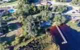 1146 Lake Minneola Drive - Photo 14