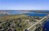 1146 Lake Minneola Drive - Photo 9