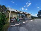 619 Dixie Ave. (Us Hwy 441/27) - Photo 1