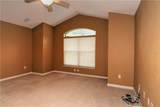 17304 85TH WILLOWICK Circle - Photo 39