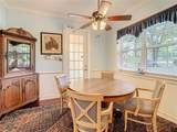 37343 County Road 44A - Photo 12