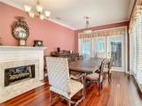 37343 County Road 44A - Photo 14