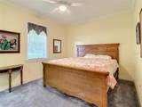 37343 County Road 44A - Photo 35