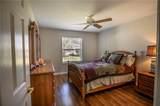 3361 Reston Drive - Photo 12