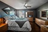 3361 Reston Drive - Photo 20