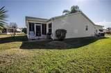 3361 Reston Drive - Photo 29