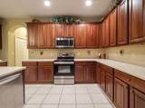 834 Palm Oak Drive - Photo 2
