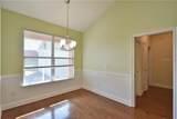 4320 106TH Street - Photo 15