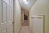 4320 106TH Street - Photo 39