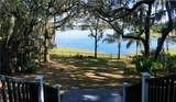 1029 Edgewood Ranch Road - Photo 4