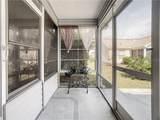 808 San Salvador Drive - Photo 43