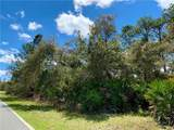 42835 Royal Trails Road - Photo 8