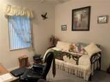 36320 Piney Ridge Boulevard - Photo 27