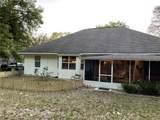 36320 Piney Ridge Boulevard - Photo 38