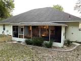 36320 Piney Ridge Boulevard - Photo 39