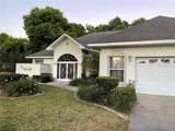 36320 Piney Ridge Boulevard - Photo 40