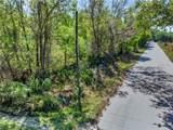 1108 Crystal Springs Road - Photo 5