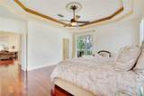 5332 Cypress Reserve Place - Photo 4