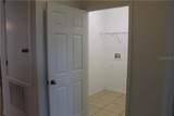2622 Yardley Street - Photo 13