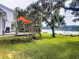 1630 Lake Nettie Court - Photo 5