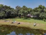 1630 Lake Nettie Court - Photo 53