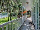 1630 Lake Nettie Court - Photo 55
