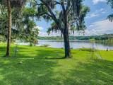 1630 Lake Nettie Court - Photo 56