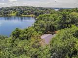 1630 Lake Nettie Court - Photo 60